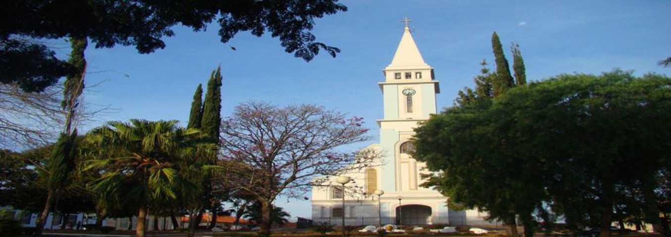 Santo Antônio do Amparo Minas Gerais fonte: www.cismarg.org.br